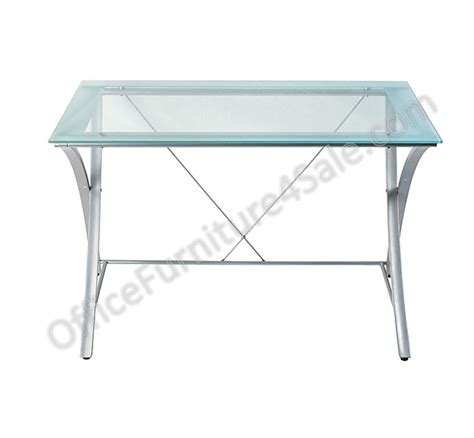 Staples Corner Desk Assembly by Realspace Office Furniture Assembly Basement