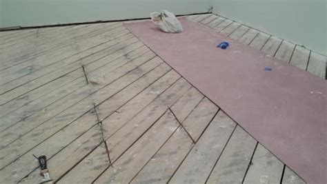 How's my subfloor?!   DoItYourself.com Community Forums