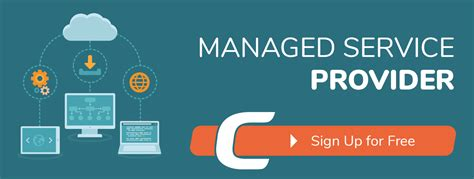 basic tools  true managed service providermsp