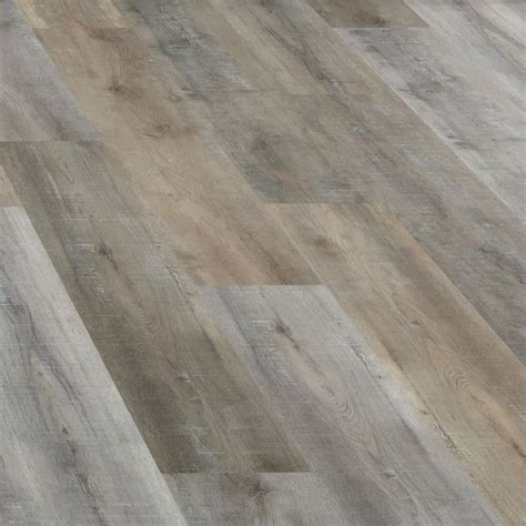 Mohawk SolidTech Variations Silhouette | OnFlooring