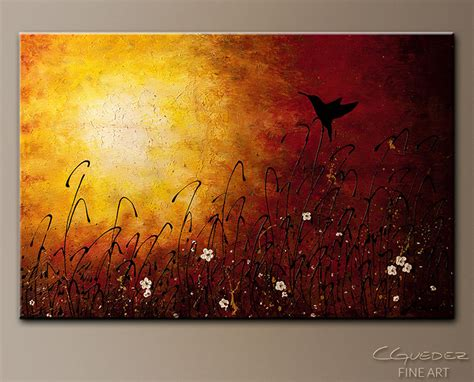 easy paintings easy on the eyes landscape seascape wall art abstract art paintings gallery