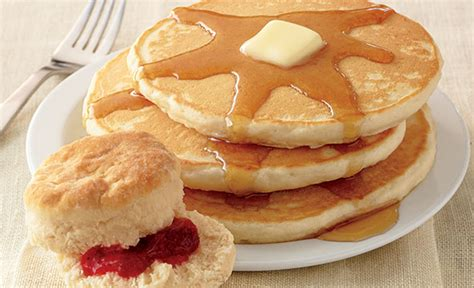 country kitchen restaurant pancake recipe cb country pancakes 8456