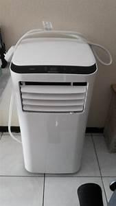 Mastertech 10 000 Btu Portable Air Conditioner For Sale In