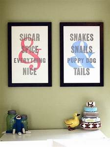 1000 images about sibling shared suite on pinterest for Girls in bathroom with boys