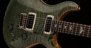 Prs 408 Review