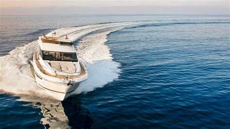 Best Boats The Best Boats Of The Boat Show 2018 Square Mile