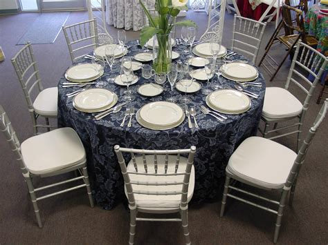 wedding tables and chairs tables and chairs for hire largest range of table and