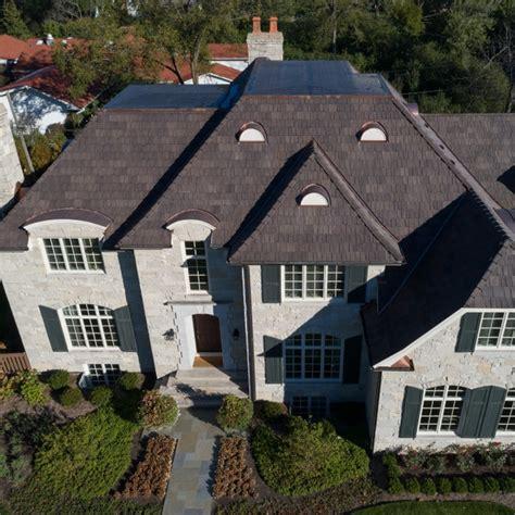 davinci roofscapes polymer bellaforte shake roofers mart
