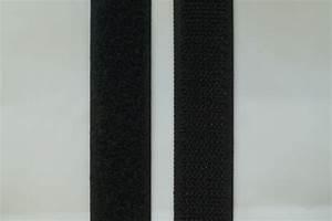 Klettband Zum Nähen : klettband zum n hen klettverschlussband 25mm breit meterware ~ A.2002-acura-tl-radio.info Haus und Dekorationen