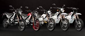 Moto Zero Prix : zero motorcycles la gamme 2012 de motos lectriques innovantes et performantes actinnovation ~ Medecine-chirurgie-esthetiques.com Avis de Voitures
