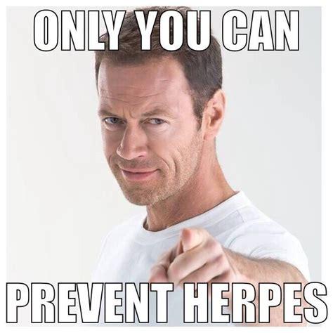 Std Memes - related keywords suggestions for std meme