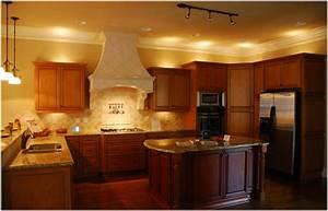 cherry kitchen cabinets Kitchen Cabinet Value