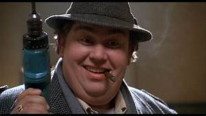 Other Historica... John Candy Movie Quotes