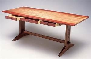Wooden, Furniture, Designs
