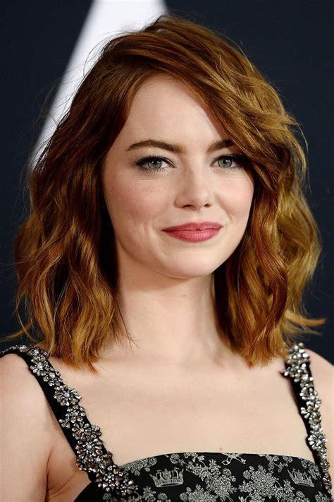actress from long beach beach waves inspirations from celebrities short medium