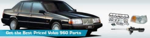 Volvo 960 Parts by Volvo 960 Parts Partsgeek
