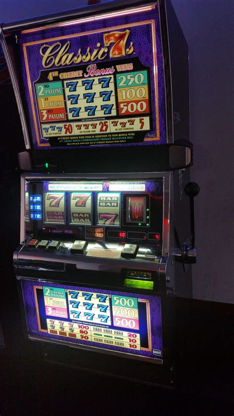 Home  Slot Machines For Sale  Used Slot Machines