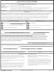 business forms  fillable business templates