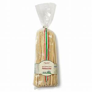 Hagen Grote Online Shop : fettuccine feine hagen grote toskana pasta hagen grote shop ~ Jslefanu.com Haus und Dekorationen
