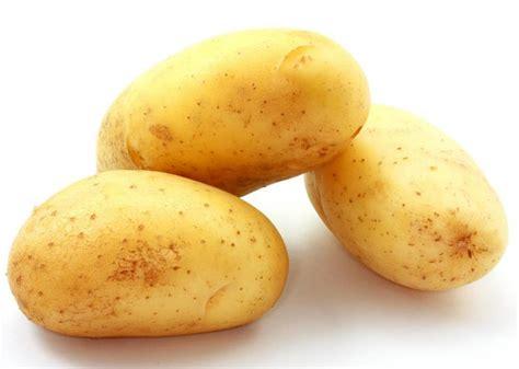 5 minutes pour tout savoir sur la pomme de terre autres