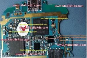 Samsung Galaxy S3 Charging Problem Solution