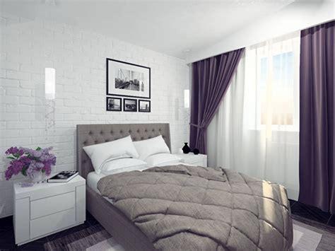 japanese small bedroom дизайн маленькой спальни 90 фото интерьеров идеи для 11913