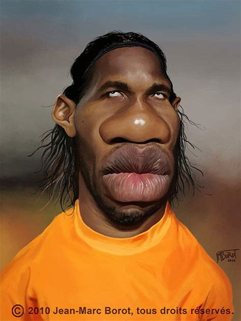 anime crack brazilian style 1664 best images about caricatures sports on pinterest