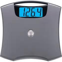 Bathroom Scales At Walmart taylor electronic digital bath scale model 7405 walmart com