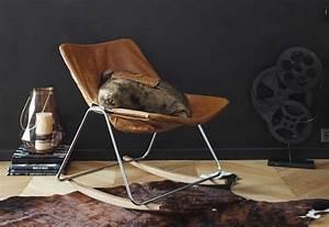 Rocking Chair Maison Du Monde : design rocking chairs for your rental bnbstaging le blog ~ Teatrodelosmanantiales.com Idées de Décoration