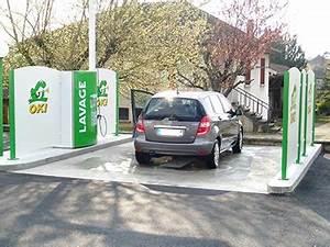 Garage Beaurepaire : station de lavage garage guyot automobiles motrio 71 sa ne et loire beaurepaire en bresse ~ Gottalentnigeria.com Avis de Voitures