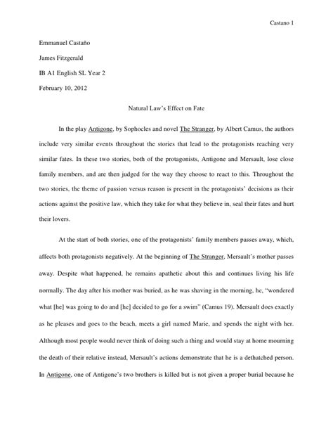 Write reviews booking.com the giver essay on sameness the giver essay on sameness apa research paper pages