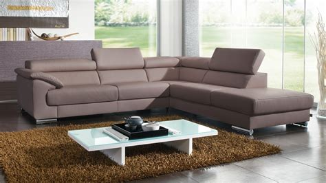 modern living room furniture 32 things you need to about contemporary living room