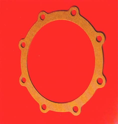 Cork Gasket Material Gasoline
