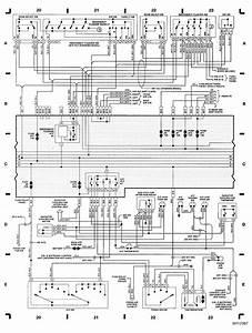 1992 Vw Golf Relay Diagram  Diagrams  Auto Parts Catalog And Diagram