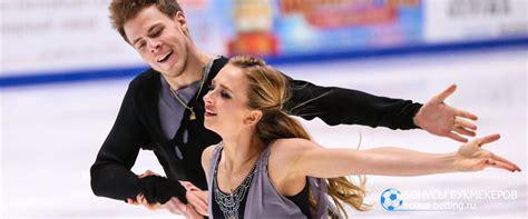 В стокгольме с 24 по 28 марта проходит чемпионат мира по фигурному катанию. Чемпионат России по фигурному катанию 2020-2021 в Челябинске
