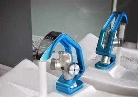 smart bathroom gadgets   part