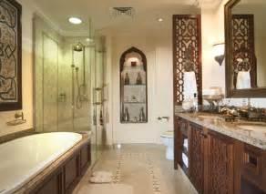 moroccan bathroom ideas moroccan bathroom zar studio