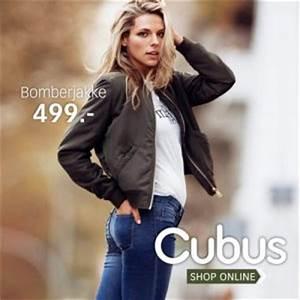 Cubus Online Shop : damekl r herrekl r jentekl r guttekl r undert y ~ Orissabook.com Haus und Dekorationen