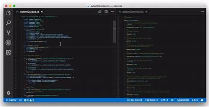 Stability Code April Workbench Problems Visual