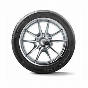 Pneu Michelin Crossclimate : michelin crossclimate xl 195 65 r15 95 v pneu 4 saisons achat vente pneus michelin xl 195 65 ~ Medecine-chirurgie-esthetiques.com Avis de Voitures