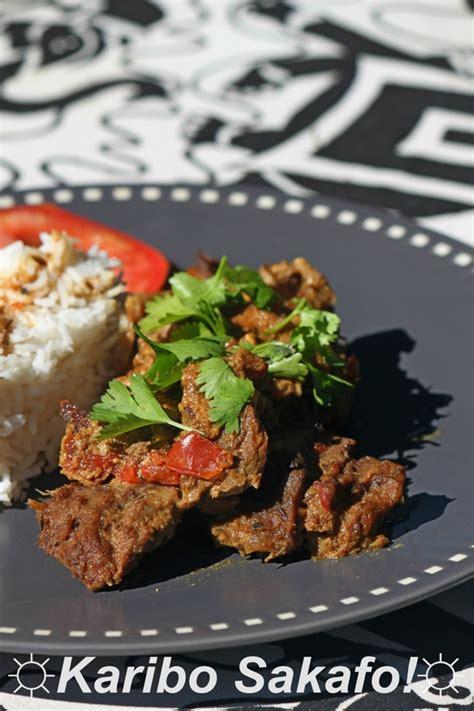 cuisine mongole recettes gigot d 39 agneau à la mongole blogs de cuisine
