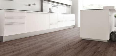 klick vinyl küche klick vinylboden 183 vinyl fliesen 183 lederboden kaufen klick vinyl boden de