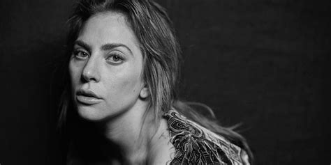 Lady Gaga Earns 6th Billboard Digital Songs Number One With 'shallow'  News  Gaga Daily