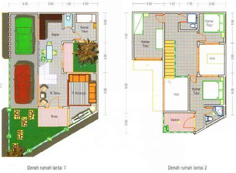 desain teras rumah hook rumah zee