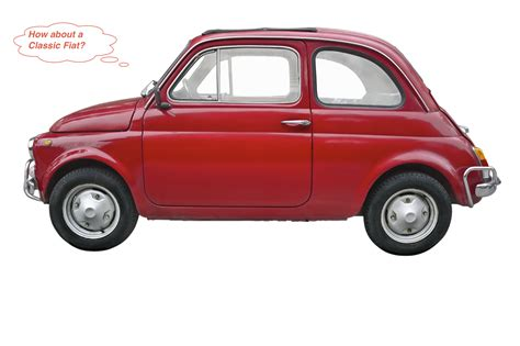 Who Made Fiat by You Re Renting A Car In Italy Now What Gailmencini