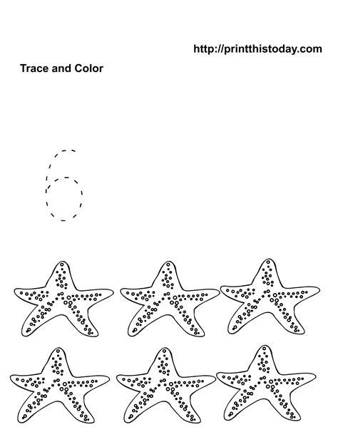 pre school kindergarten animals math worksheets