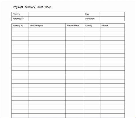 excel timesheet template  exceltemplates