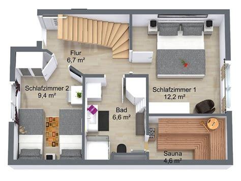 Bad Mit Sauna Grundriss by Grundriss Bad Mit Sauna Wohn Design
