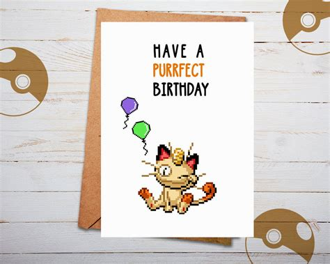 birthday card printables image collections free birthday cards terrific free printable birthday cards collection