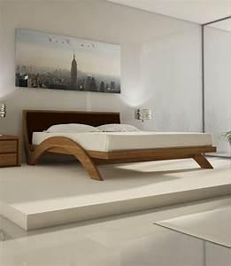 amazing unique bedroom furniture also unique bed frame ...